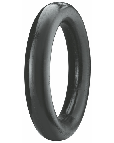 MICHELIN BIB MOUSSE 120/90-18 ENDURO M18