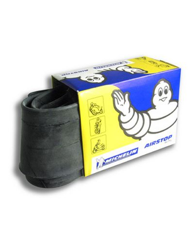 MICHELIN SCOOTER 3.50x8 VALVE 741