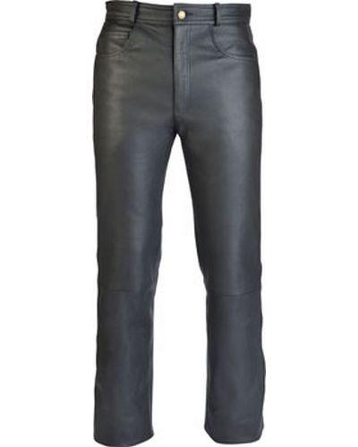 eaf93ade2fa7 Pantalons Cuir Moto - Cardy.fr