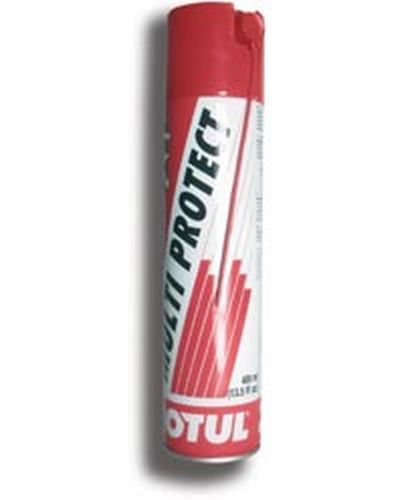 MOTUL  MULTI PROTECT