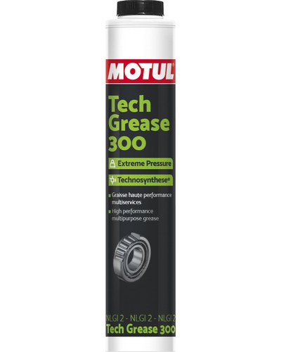 MOTUL  Tube Tech grease 300
