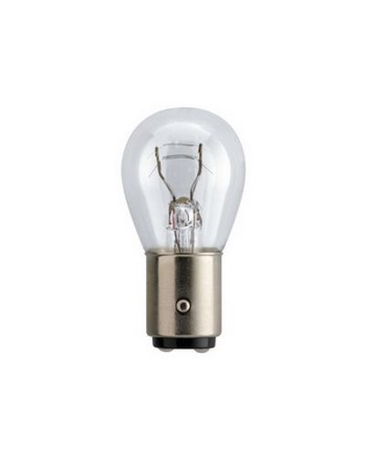 PHILIPS Ampoule de Signalisation - P21/5W - VISION PLUS - 12V - PHILIPS