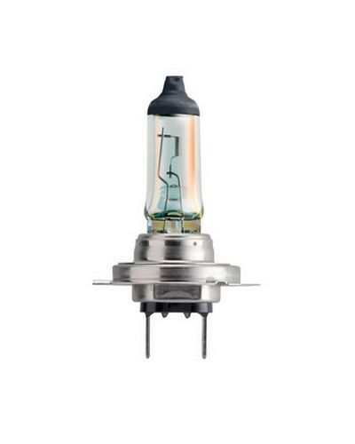 PHILIPS Ampoule Feux de Route - H7 - CITY VISION - 12V 55W - PHILIPS