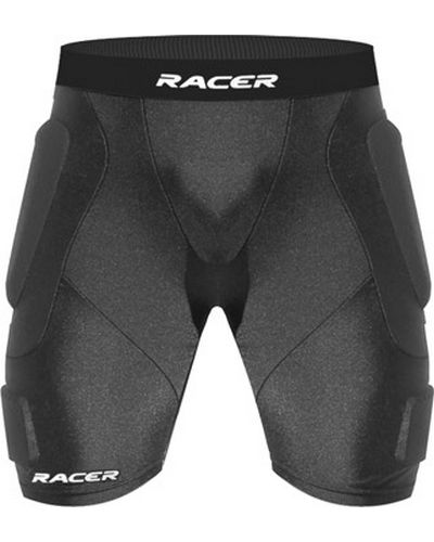 RACER  Profile Short D3o™