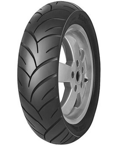 SAVA  SAVA 120/70-15  56P MC 28 DIAMOND S