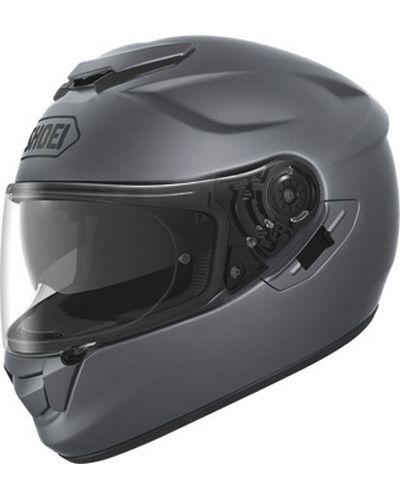 Casque Moto Et Scooter Cardyfr