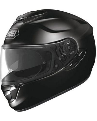 Casque Integral Moto Cardyfr