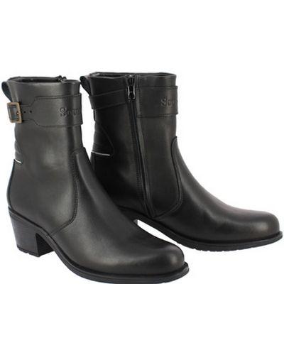 eb7b7055bd7 Chaussures Moto - Cardy.fr