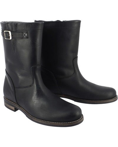 Bottes Moto Route   Touring - Cardy.fr a4df37ab5209
