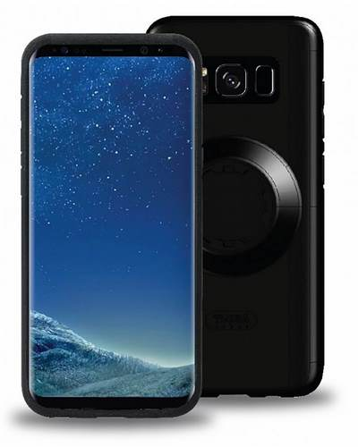 TIGRA  Support étanche Galaxy S8 systéme FIT-CLIC