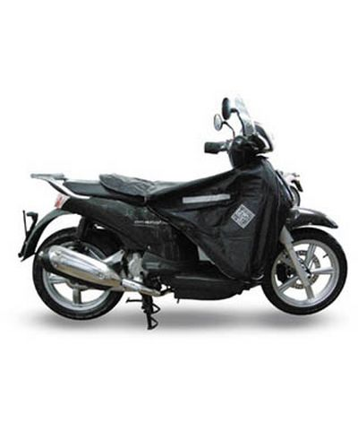 TUCANO Termoscud Kymco People 50/125/150