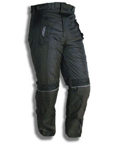 d042eb223d2 Pantalons Textile Moto - Cardy.fr