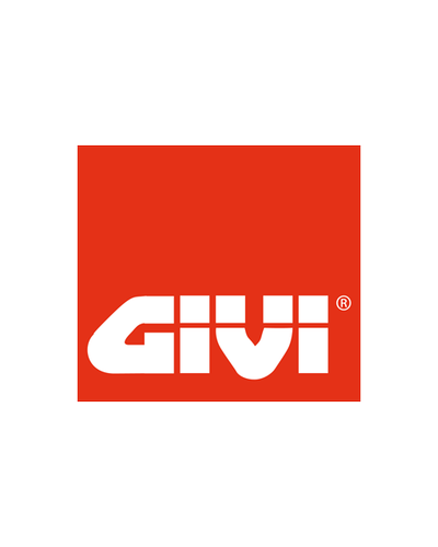 GIVI Kit vis pour AS100A2