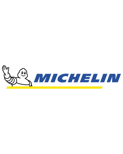 MICHELIN PROT 4.50 x 17/18 (1200x63)