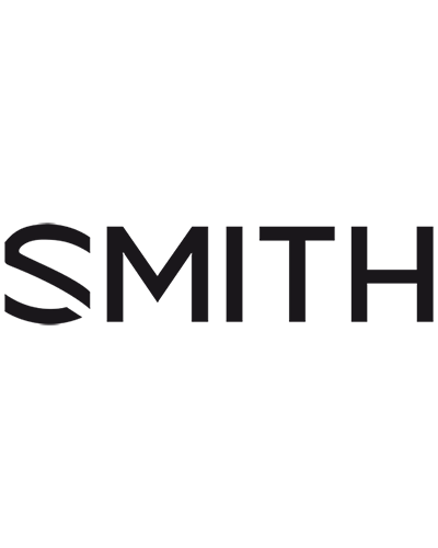 SMITH SPEED + MSR A/B+A/R INCOLORE