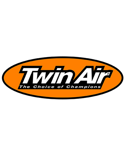 TWIN AIR VIS TWIN AIR 48MM